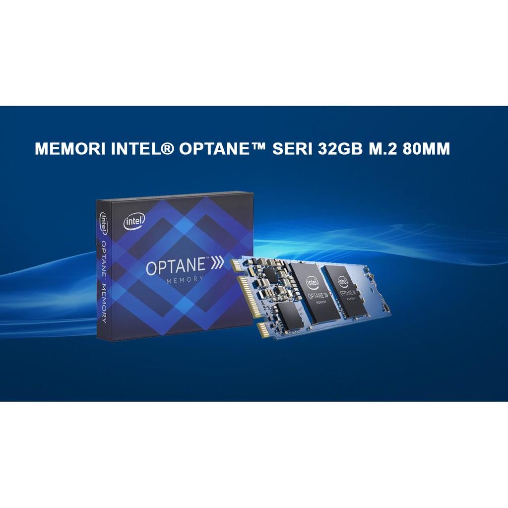 Toko Online Dext Mall Shopee Indonesia Enermax Platimax Series 80 Platinum Full Modular 500w Epf500awt