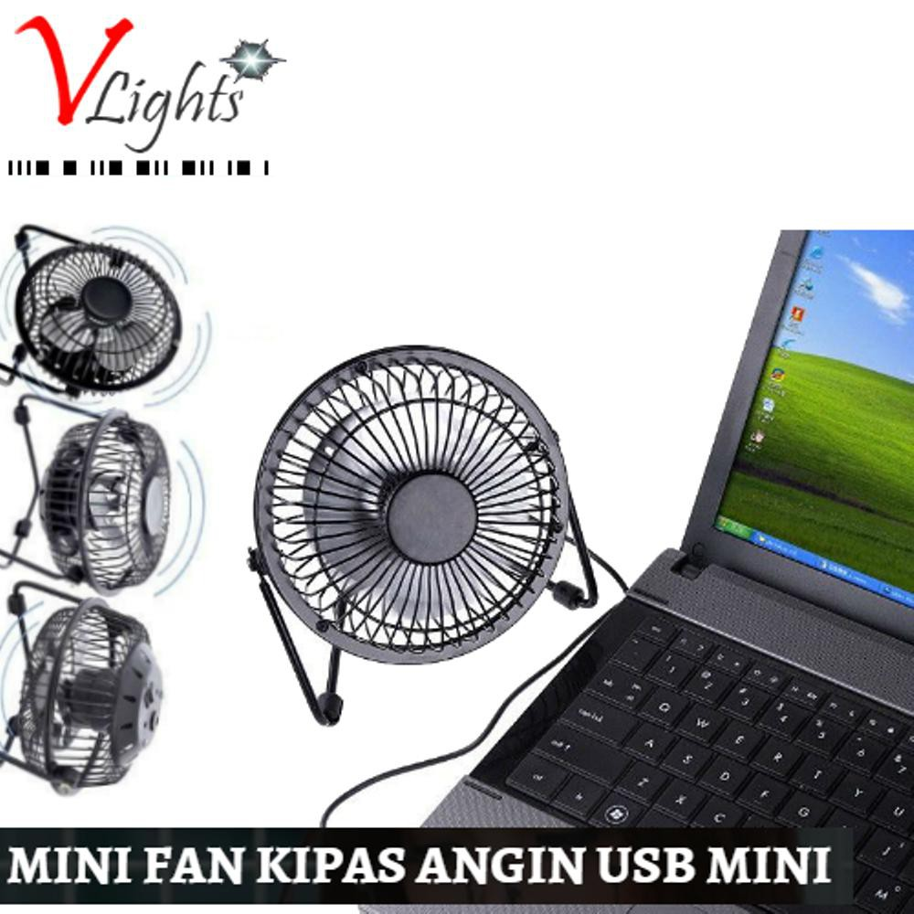 2 In 1 Powerbank Kipas Angin Mini Portable Fan Usb Mouse Double Lens Micropack Mp 279r Grey Pad Mutifunction Terbaik Shopee Indonesia