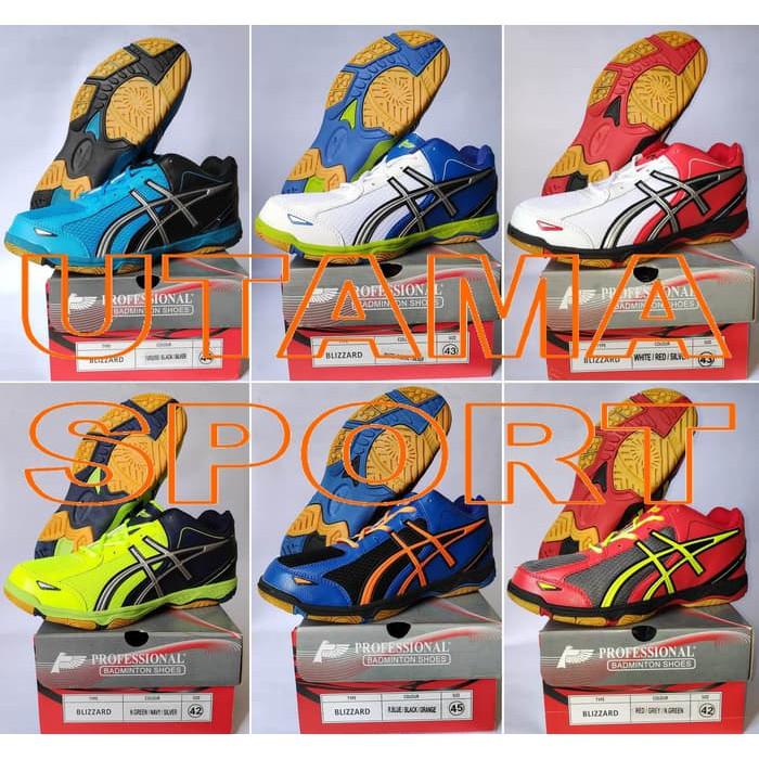 sepatu profesional - Temukan Harga dan Penawaran Sepatu Olahraga Online  Terbaik - Olahraga   Outdoor Maret 2019  e7c5d986a3