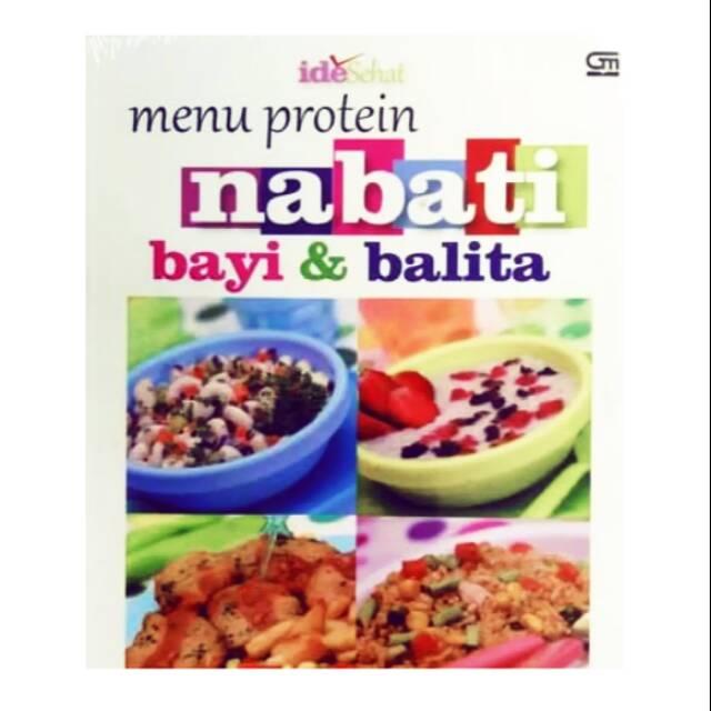 Buku Mpasi Shopee Indonesia
