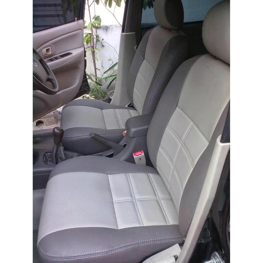 Jual Stiker Mobil Universal Spion Diskon Shopee Indonesia Comport Carpet Karpet Mercy B200 Deluxe 12cm