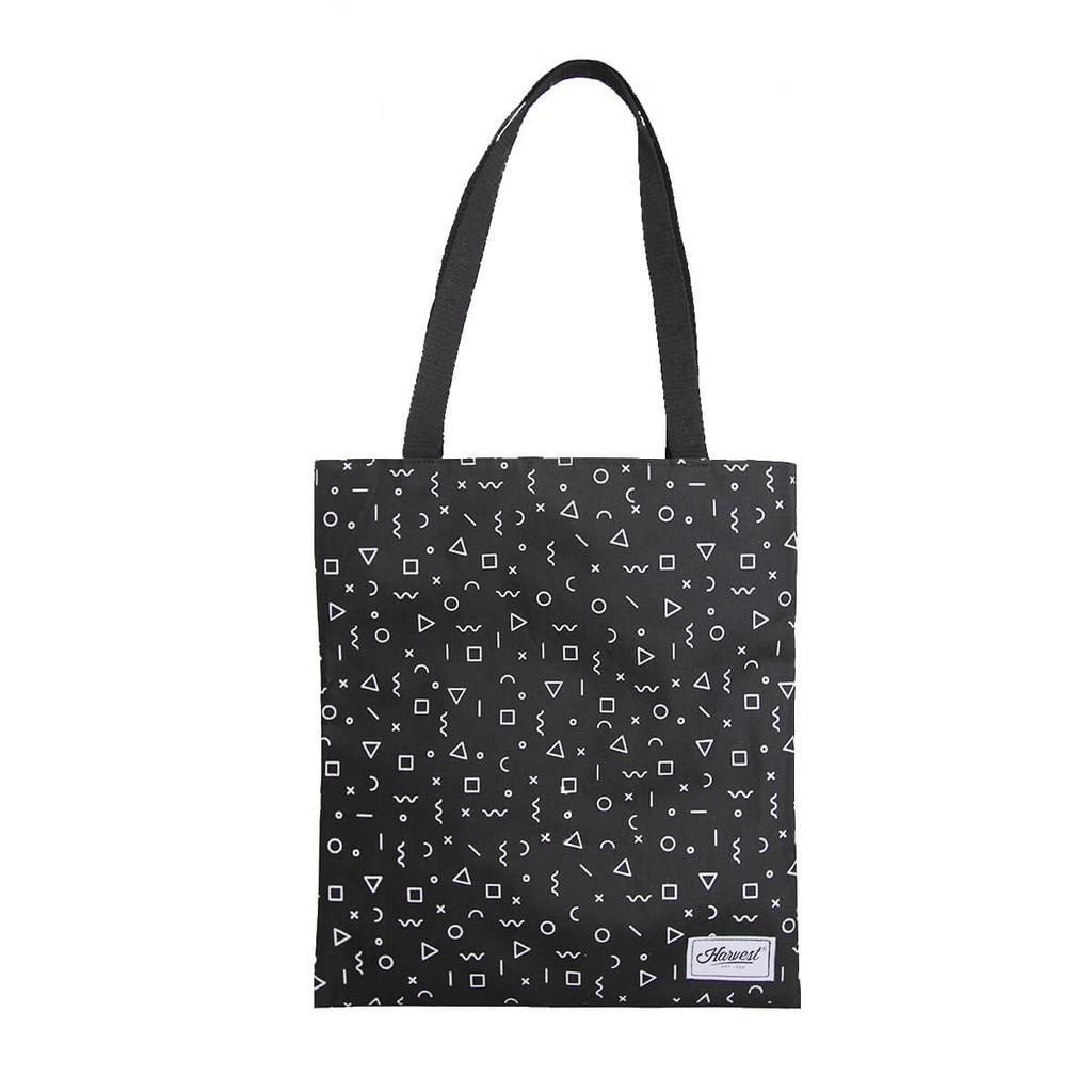 f15d6fc8a3 SMITH Official Tote Bag