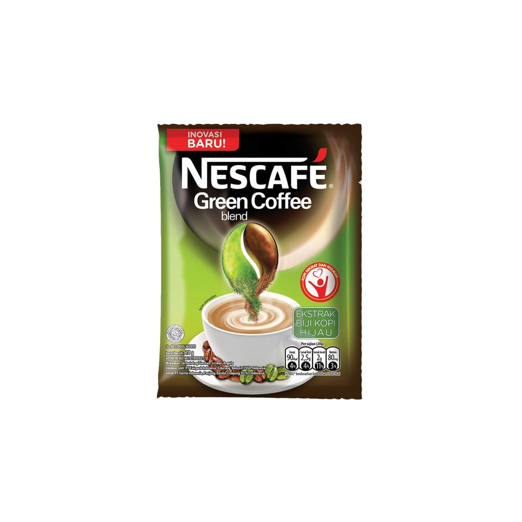 Best Seller Espresso Bali Blend 1kg Tagetto Coffee Kopi 80 Stamina Pria Limmit 10 Sachet Box Arabica 20 Robusta Shopee Indonesia