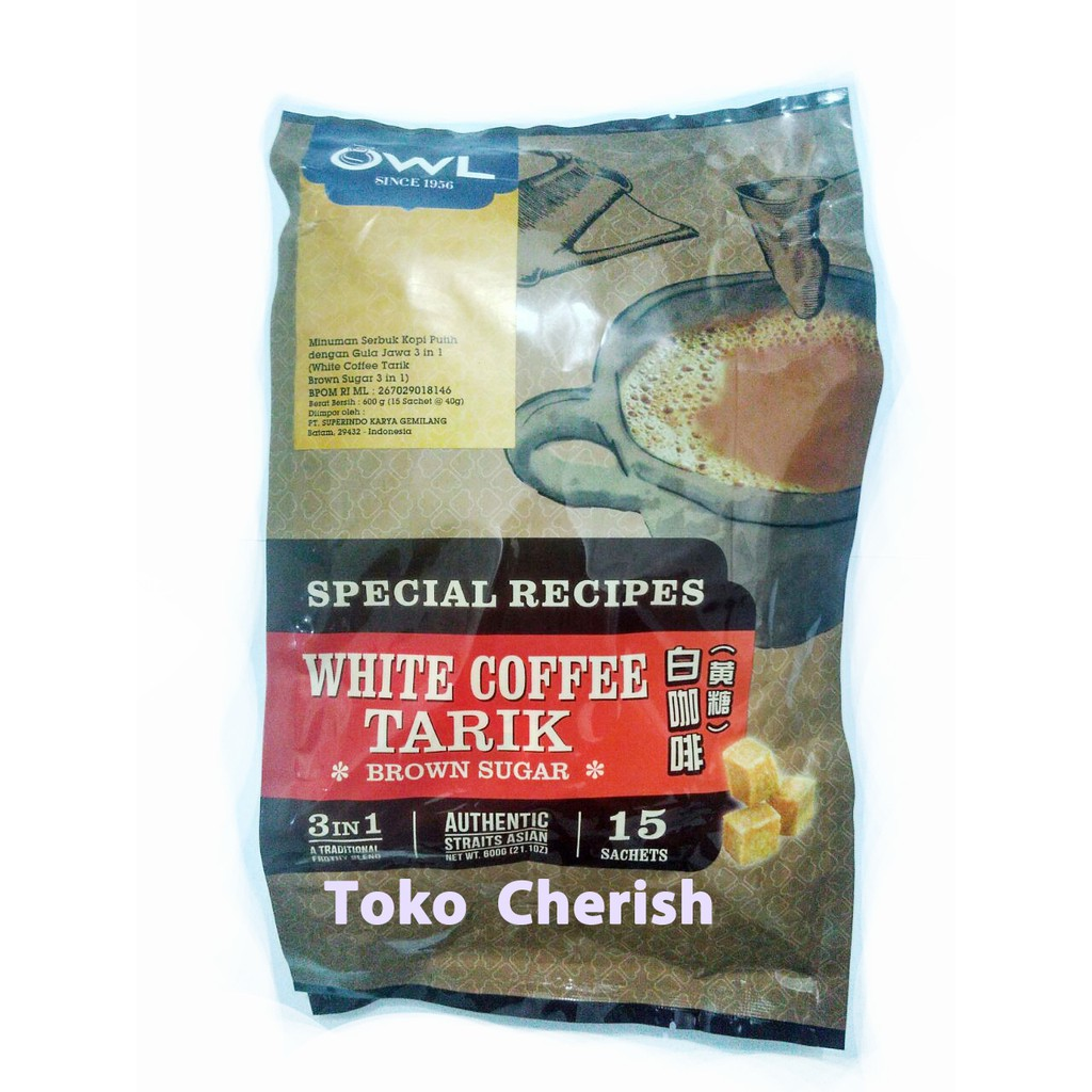 Bpom15sachet Ipoh White Coffee Check Hup Oldtown Old Town Chek 3 In 1 Original Isi 15sachet Kopi Malaysia Chekhup Checkhup No Sugar Shopee Indonesia