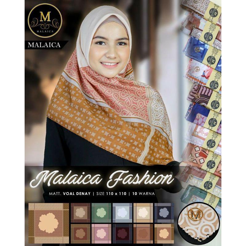 malaica fashion. by : malaica.