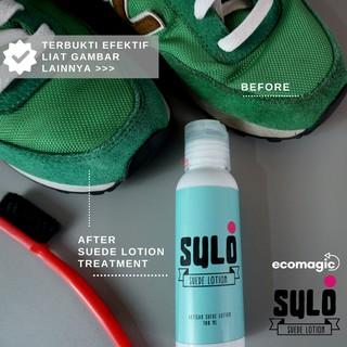 Shoes Eraser Penghapus Sepatu Suede Nubuck Karet Sol Dan Sisa