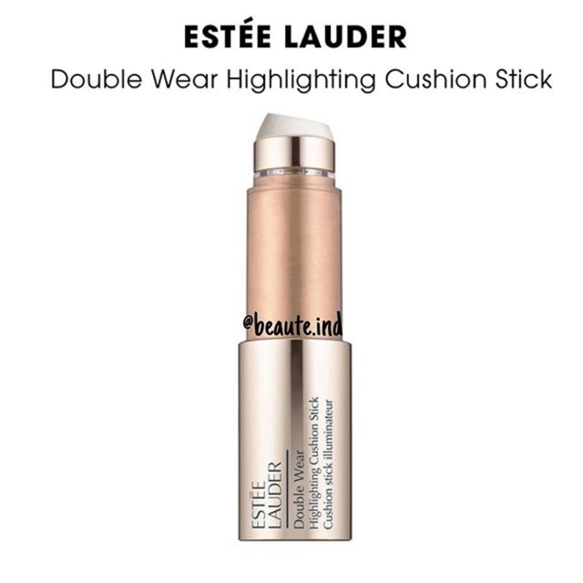 Estee Lauder Double Wear Highlighting Cushion Stick