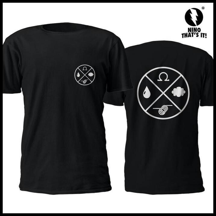 c3fdd2ed5b88 Diskon Premium Tshirt - Kaos-Harley Davidson- Xavier Cloth - Best Quality  Paling Murah