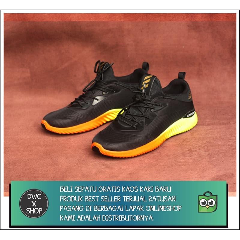 ee9f051a0468a Sepatu Sneakers Nike Air Presto