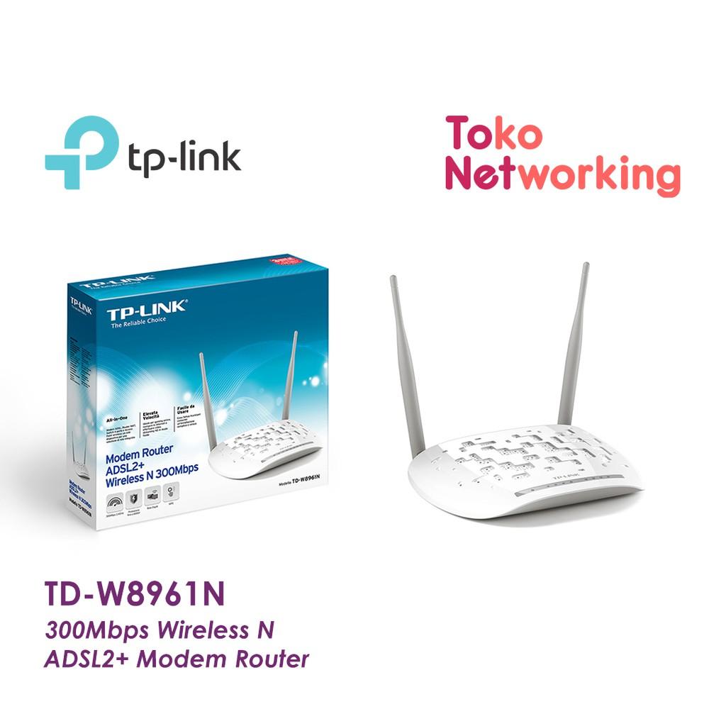 Mikrotik Rb941 Router 2nd Tc Hap Lite Blue White Shopee Lite2 Indonesia