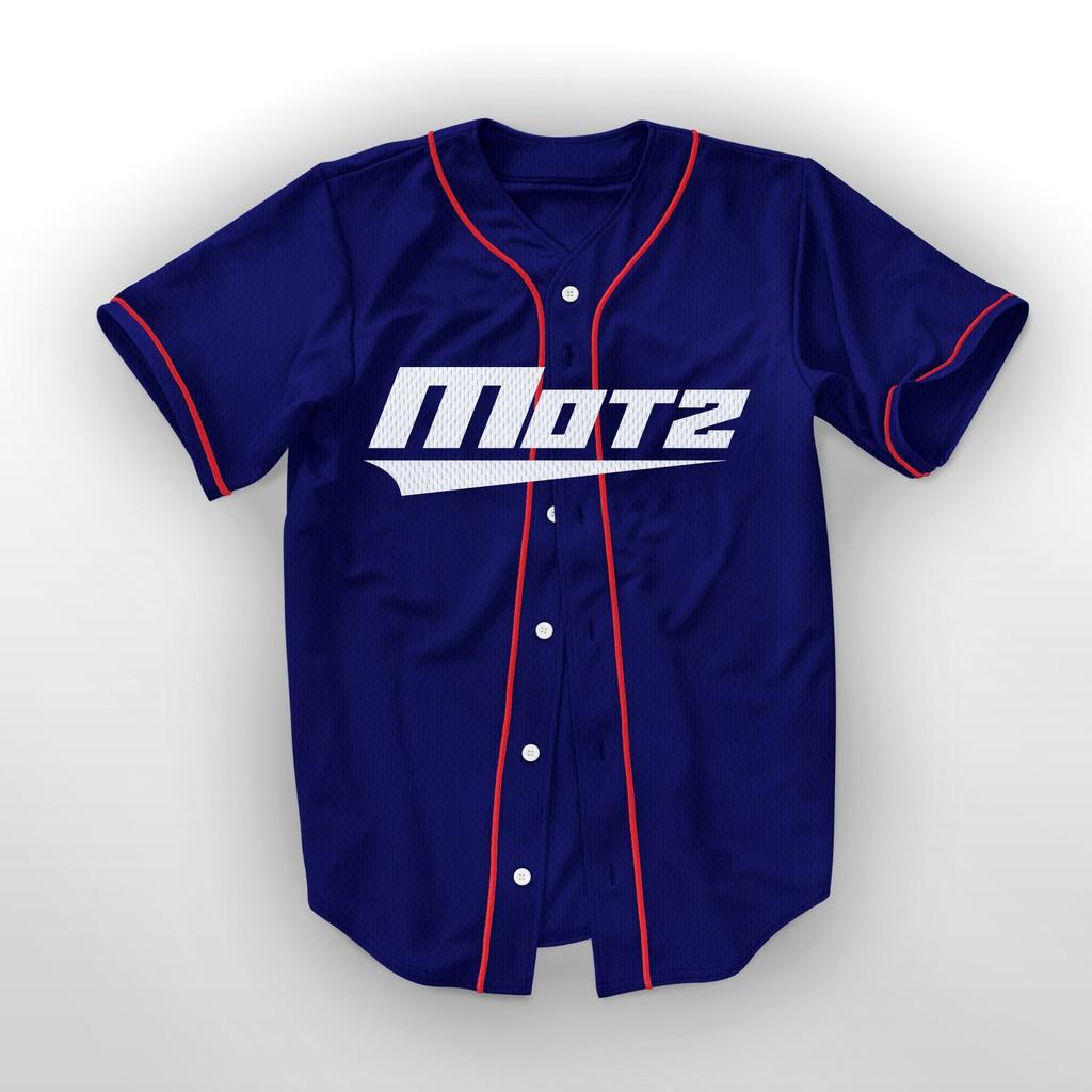 030abf79b jersey baseball NY abu premium