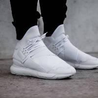 PREMIUM ! Sepatu adidas questar flow women sneakers zumba sport 36-40 | Shopee Indonesia