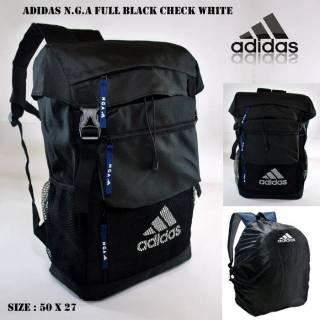469efe6880b Tas punggung ransel adidas court all varian tas sekolah pria ...