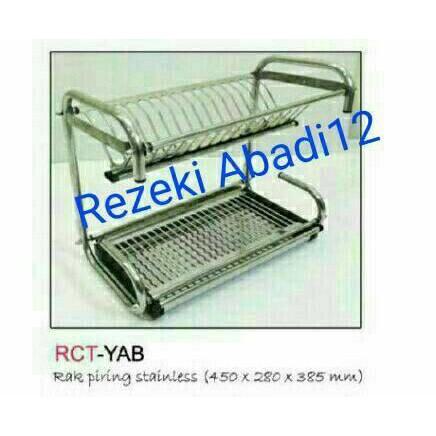 Ikea Stenstorp Rak Piring / Rak Dinding 80X76 Cm - Putih | Shopee Indonesia