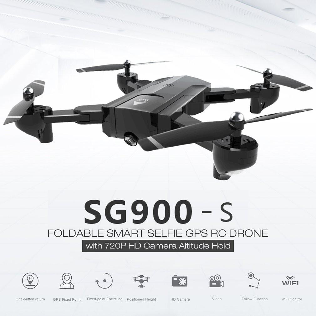 Bayar Di Tempatmjx Bugs 5w B5w Gps Rc Drone Quadcopter 5g Wifi Bayangtoys X 16 With Camera 2 Mega Pixel Putih 1080p Kamera Fpv Bisa Diatur Shopee Indonesia