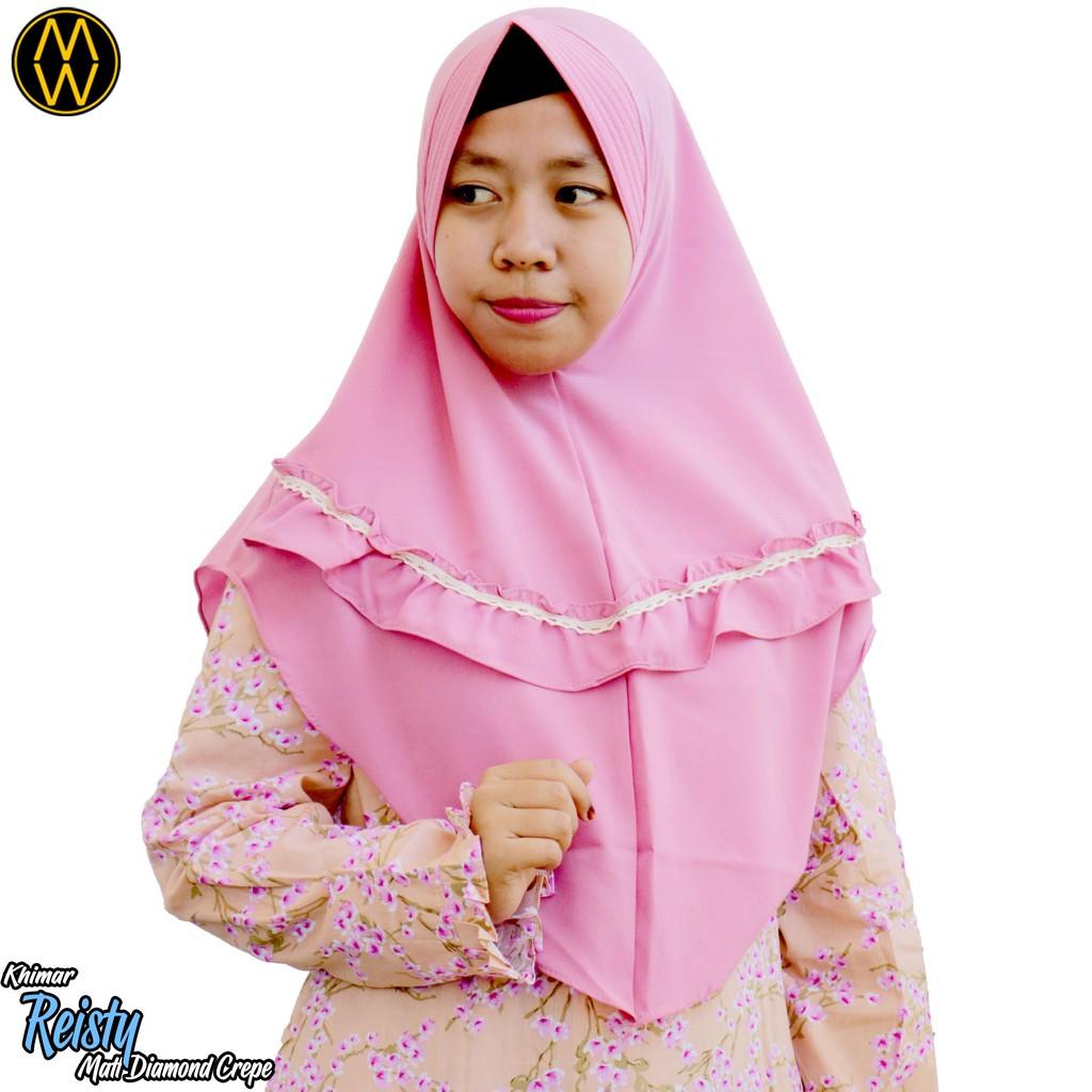 Inner Diamond Tabur Pesta Payet 2 Tile Rp15000 Shopee Indonesia
