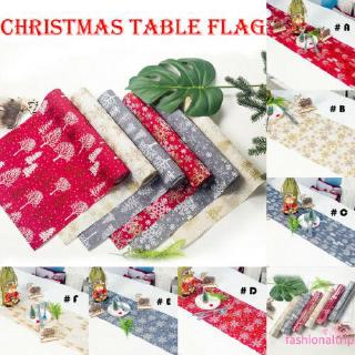 Christmas Tablecloths.Printed Christmas Tablecloths Dining Table Covers Tapestry Xmas Home Decorations