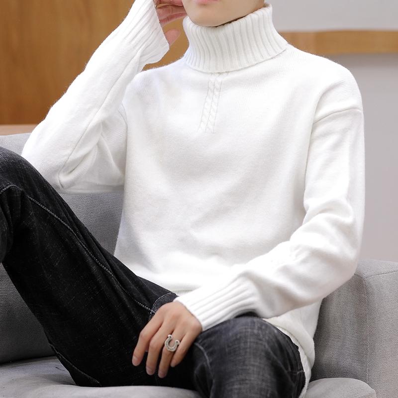 Baju Yg Sampe Leher