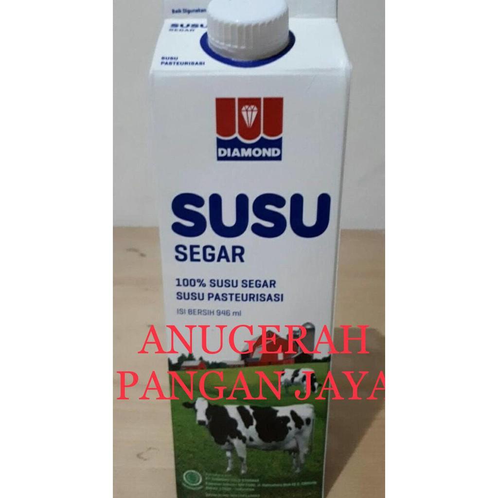 Hot Sale Dairygold Evaporated Milk Susu Evaporasi 1 Karton Isi 48 Carnation Kaleng Shopee Indonesia