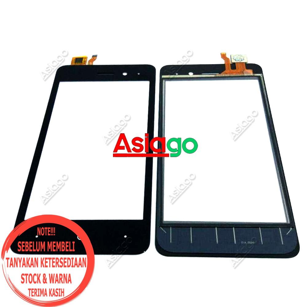 Harga Jual Ic Msm8917 2aa Terbaru 2018 Cpu Touchscreen Xiaomi Redmi 4a Original Shopee Indonesia