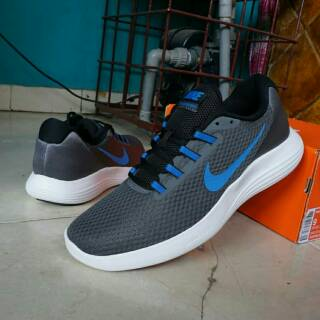 Sepatu Nike Lunarconverge Running men