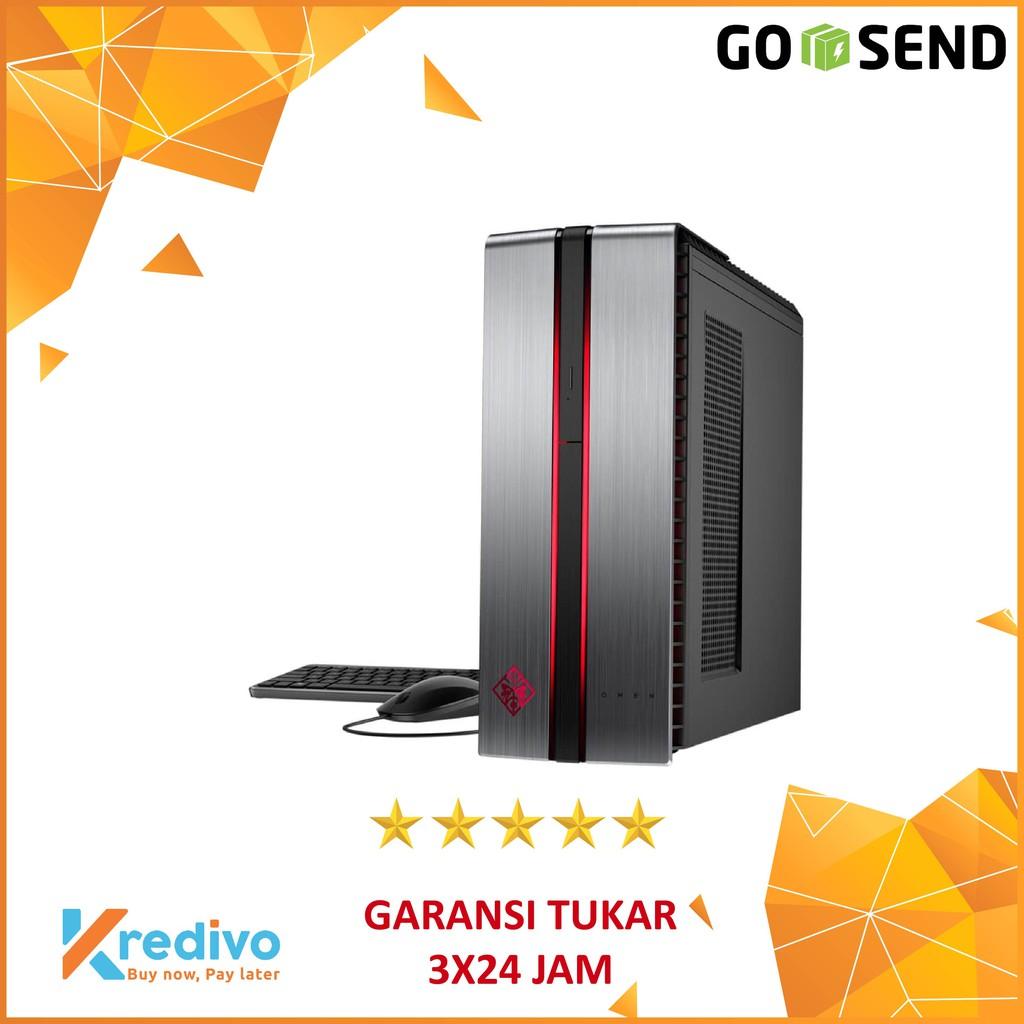 Hp I7 Temukan Harga Dan Penawaran Desktop Online Terbaik Pc Aio 27 A274d Z8g49aa Komputer Aksesoris Desember 2018 Shopee Indonesia