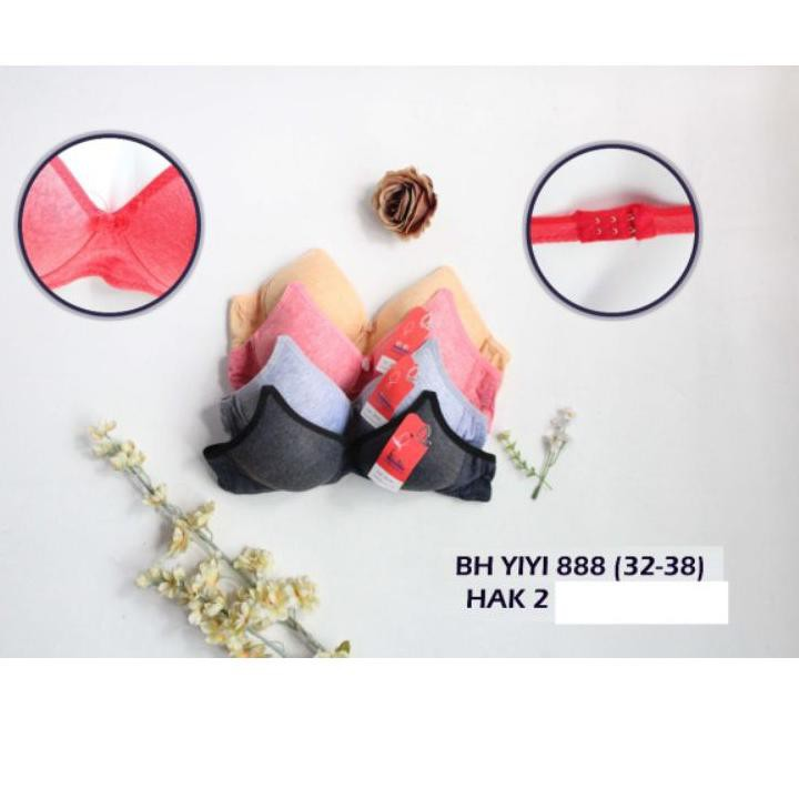 (1000%) bh remaja cup kecil/bh yiyi/bh zhuanxinai