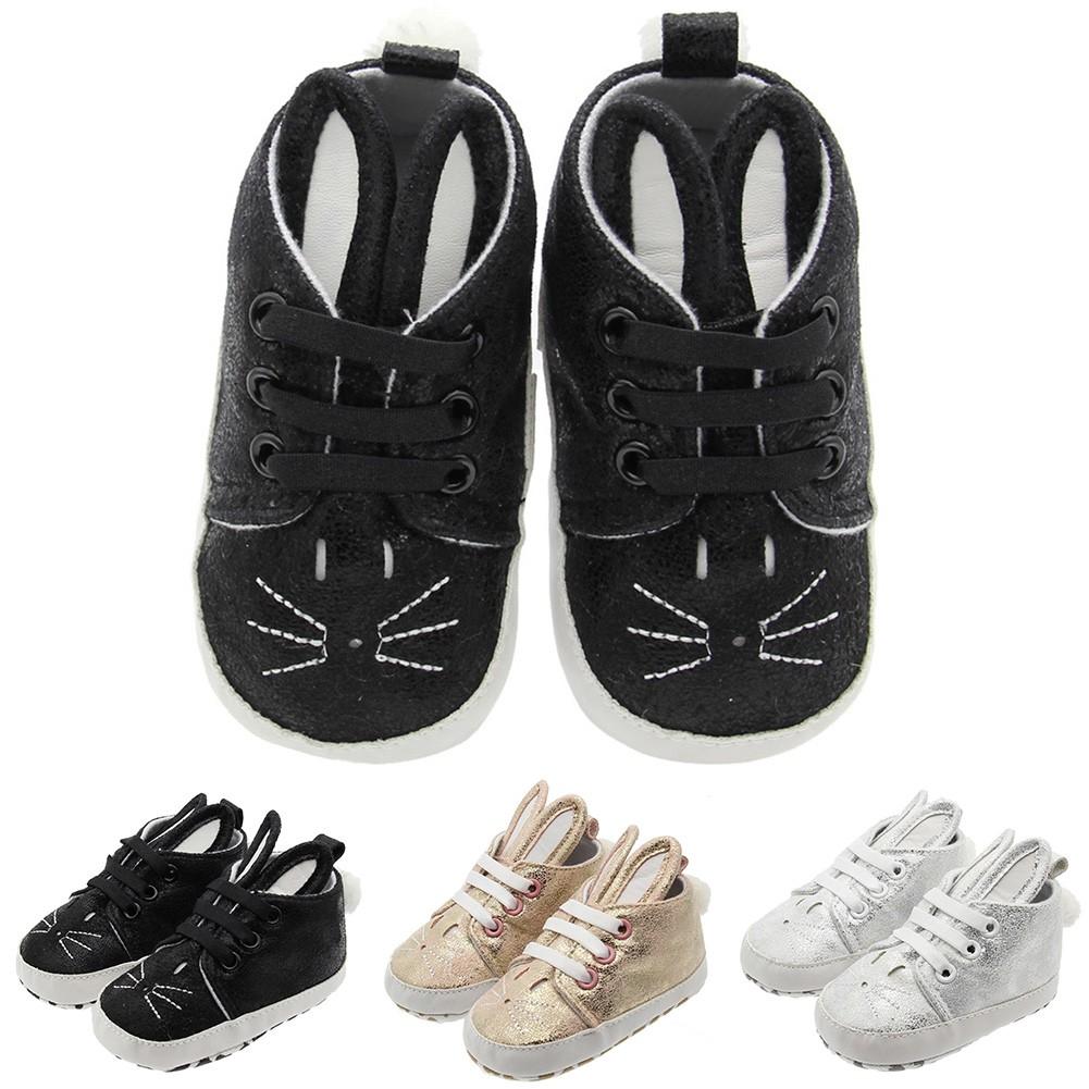 Dapatkan Harga Prewalker Anak Diskon Shopee Indonesia Freddie The Frog Baby Shoes Kani Moccs