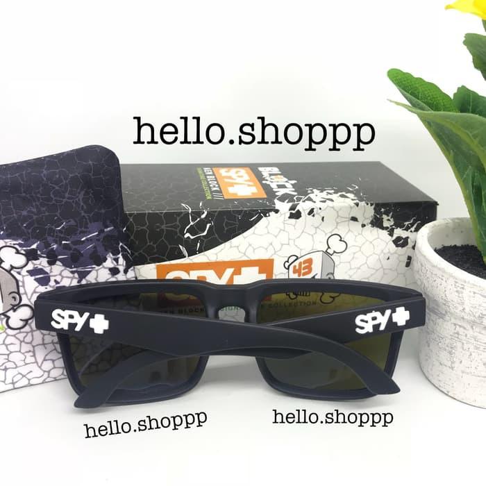 05b2590e568ed kacamata spy - Temukan Harga dan Penawaran Kacamata Online Terbaik -  Aksesoris Fashion Mei 2019