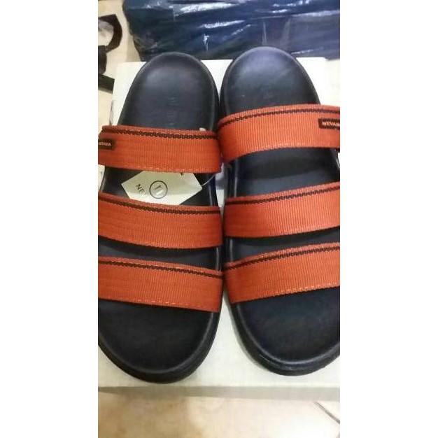 sandal casual - Temukan Harga dan Penawaran Sandal Online Terbaik - Sepatu  Pria Maret 2019  73574be066