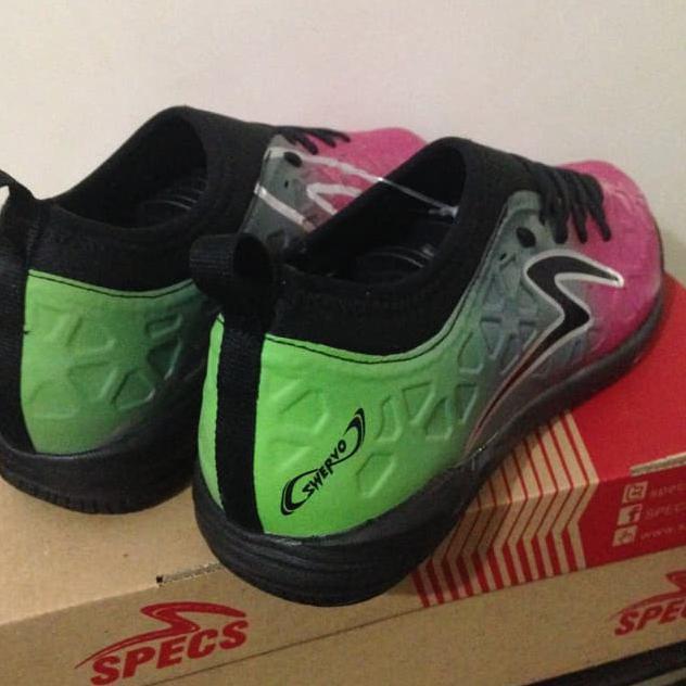 Segera Dapatkan!! Sepatu Futsal Ukuran Besar Jumbo Big Size 44 45 46 ... c21acd15b6