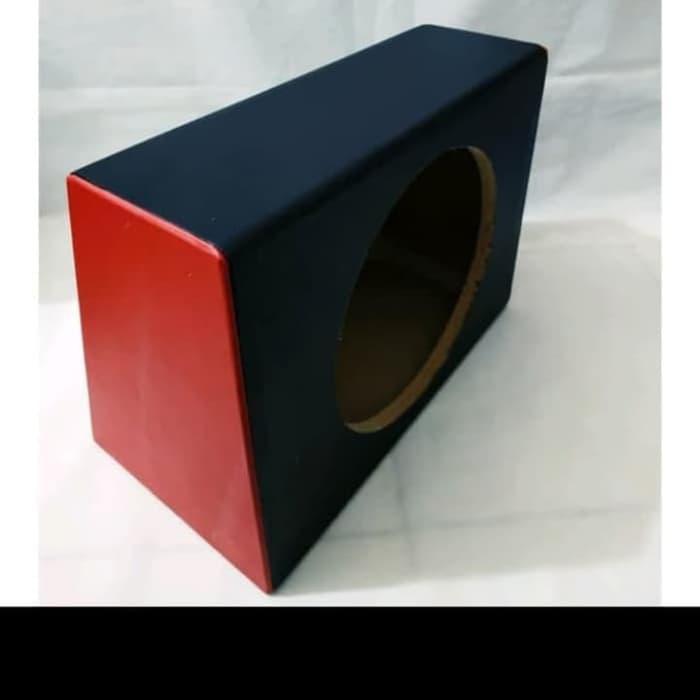 Speaker Mobil / Box Subwoofer Mdf 12 Inch