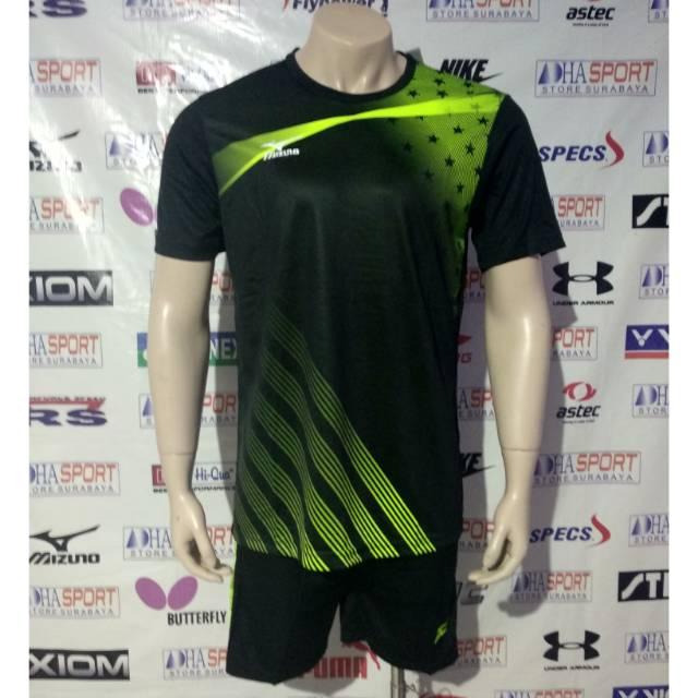 Dapatkan Harga Baju Voli Pakaian Olahraga Diskon  2e1c338c52