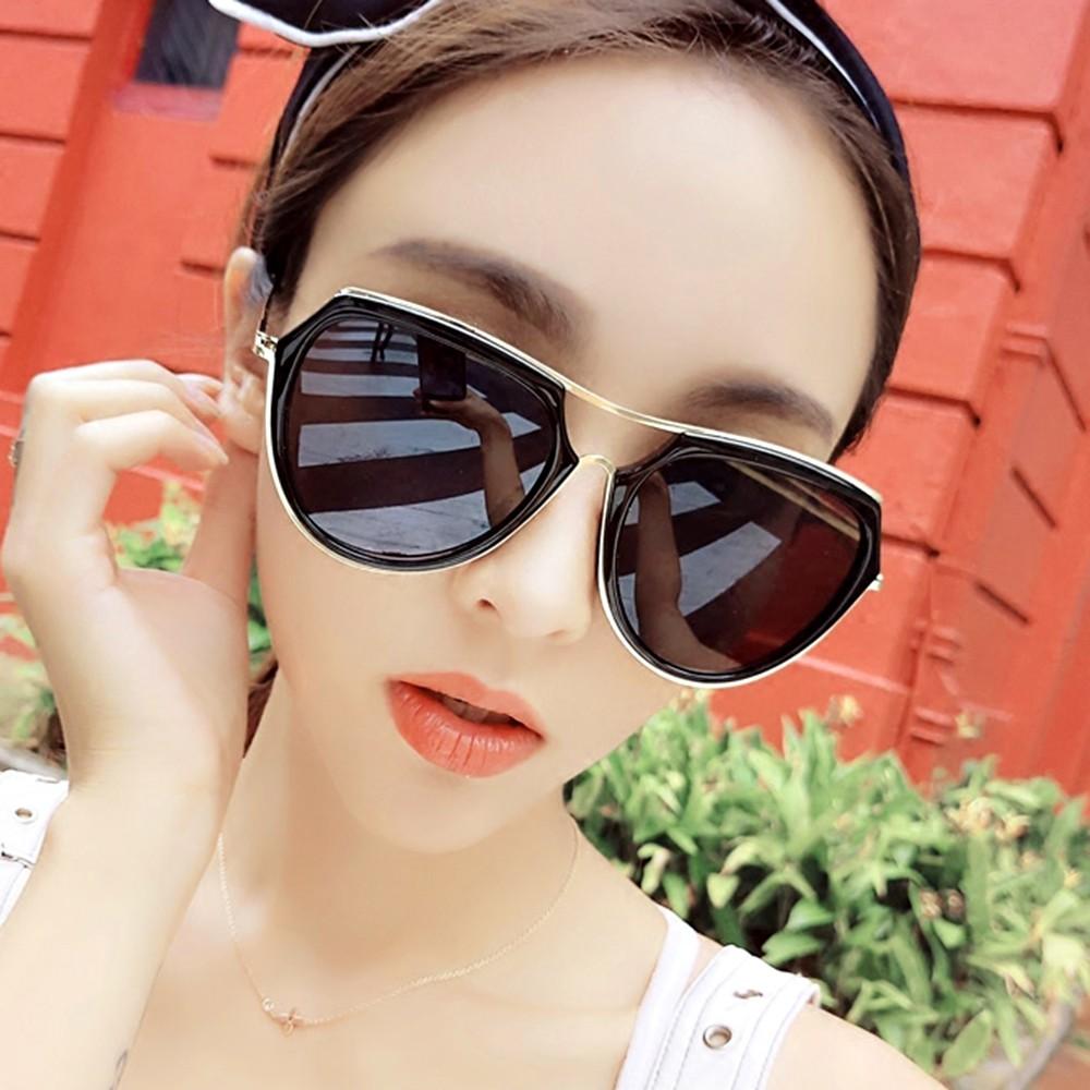 fa22e4ada4ae Kacamata Pria/Sunglasses/Kaca Mata Cowok Fashion Police P90 premium harga  grosir   Shopee Indonesia