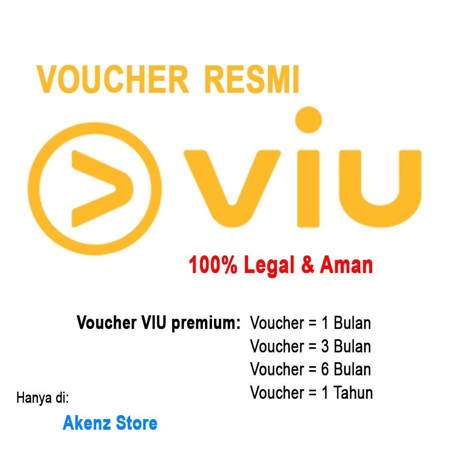 96c88c92b3245  PROMO  Top Up UC Pubg Legal Dan Aman 100%