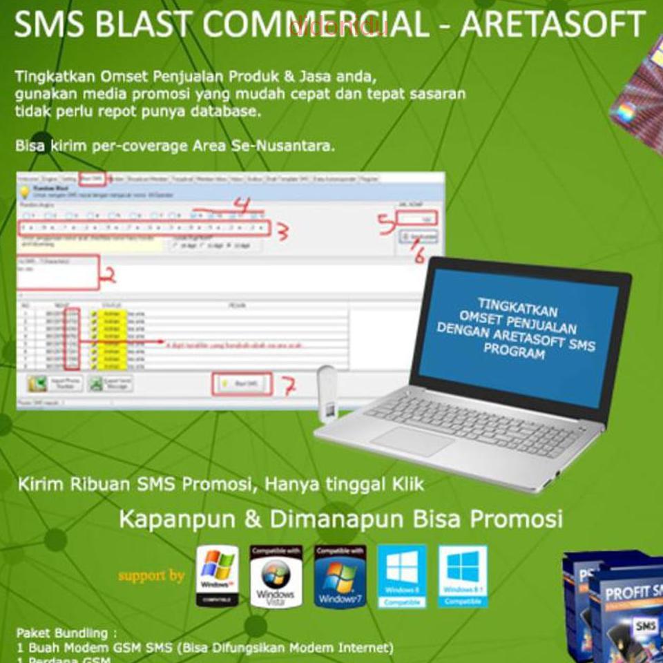Jual Beli Produk Software Aksesoris Desktop Laptop Komputer Scanner Faktur Pajak Plustek Ps283 Soft Shopee Indonesia