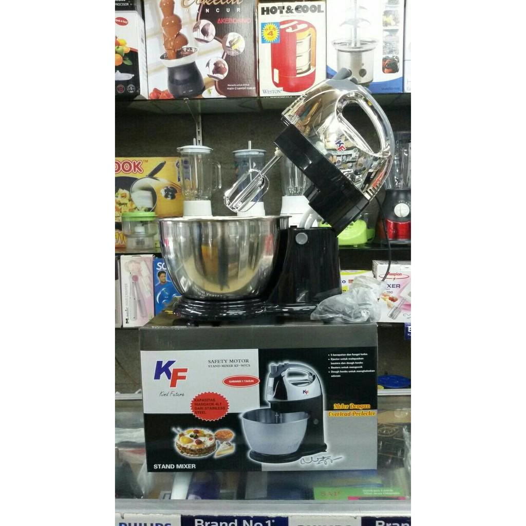 Panasonic Mj H100 Juicer 17 Liter Safety Switch And Lock Putih Sharp 15 Ej150lpk Promo