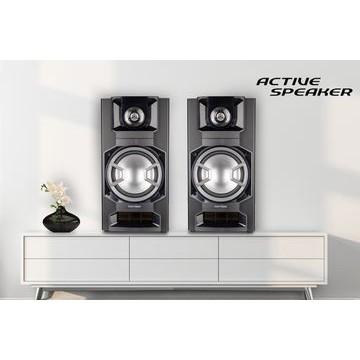 Speaker Polytron PAS 8E12