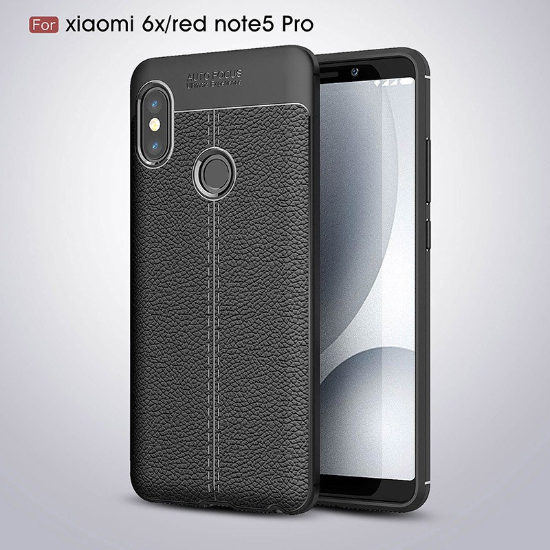 TPU Chrome /Softcase/Luxury Soft Case Xiaomi Redmi Note 3/Pro | Shopee Indonesia