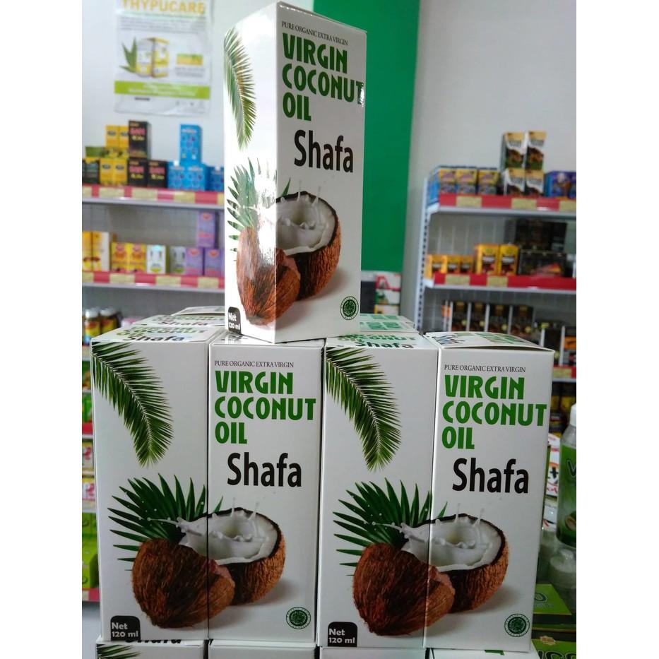 Mezzaluna Minyak Kelapa Murni Organic Virgin Coconut Oil 485ml Vco Organik Natura 500 Ml Shopee Indonesia
