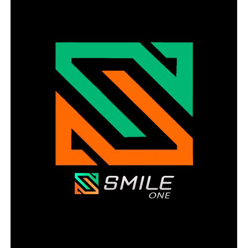 Smile One Code 100BRL / 1000coin