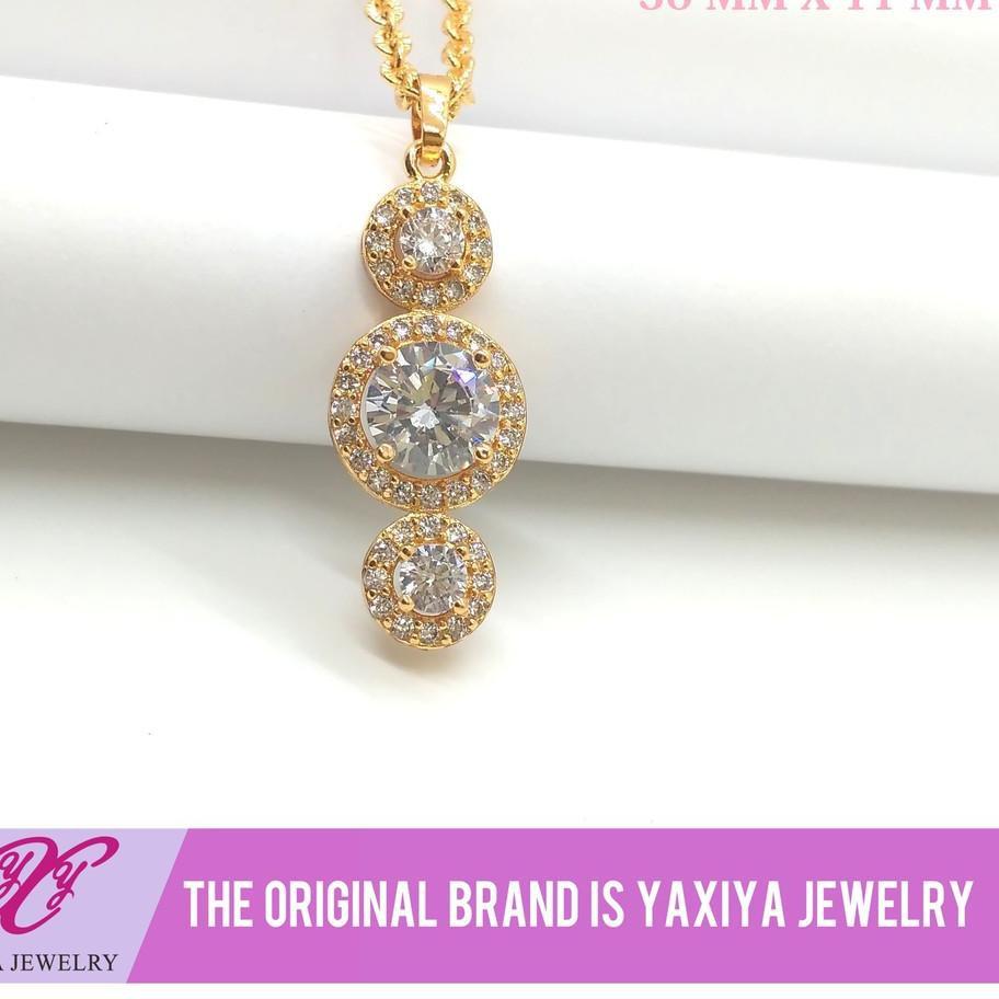 papilloma jewelry