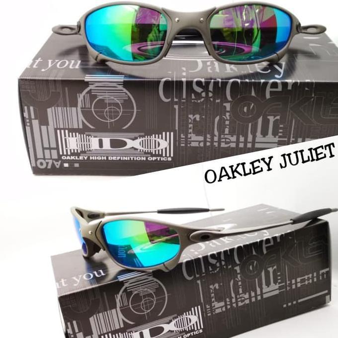 kacamata oakley pria - Temukan Harga dan Penawaran Kacamata Online Terbaik  - Aksesoris Fashion Desember 2018  54f36dbc30