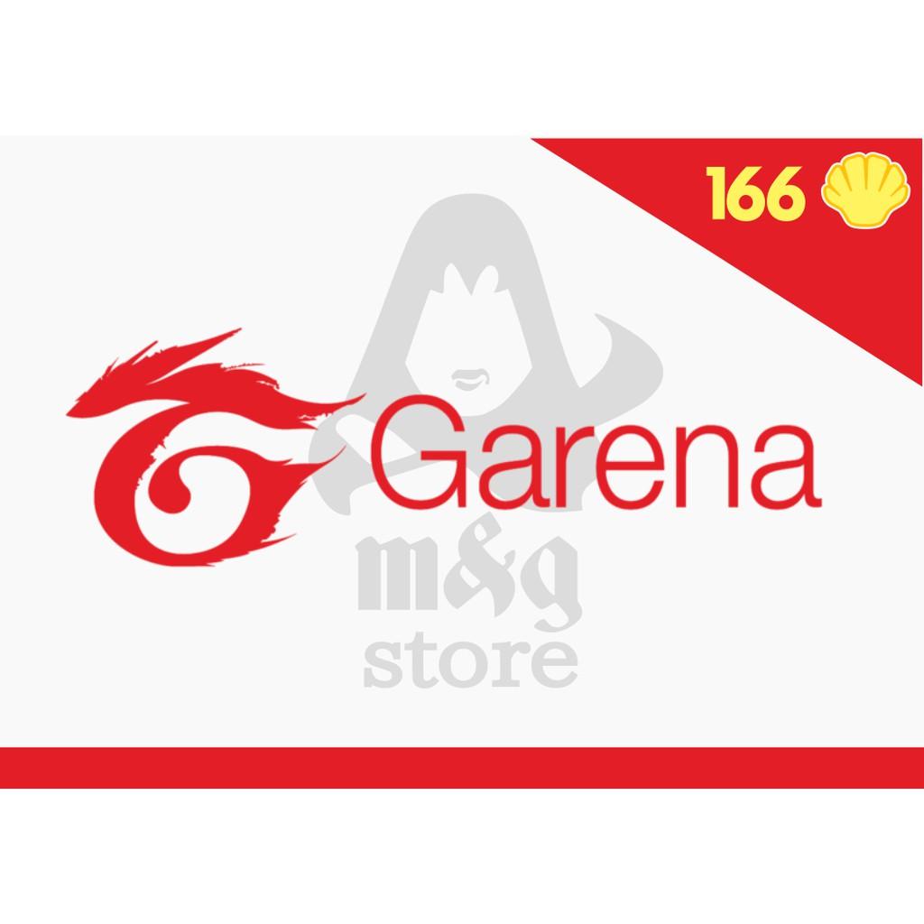 Voucher Garena 165 Shell Kembali Ke Halaman Utama Butuh 50000