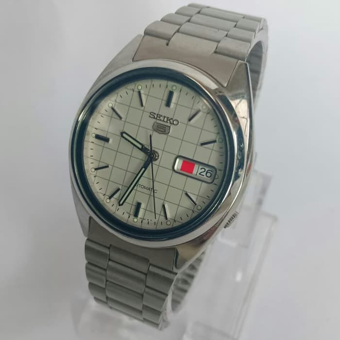 jam tangan alexandre christie ac9100 digital 9100 kombinasi  a74d0e0821