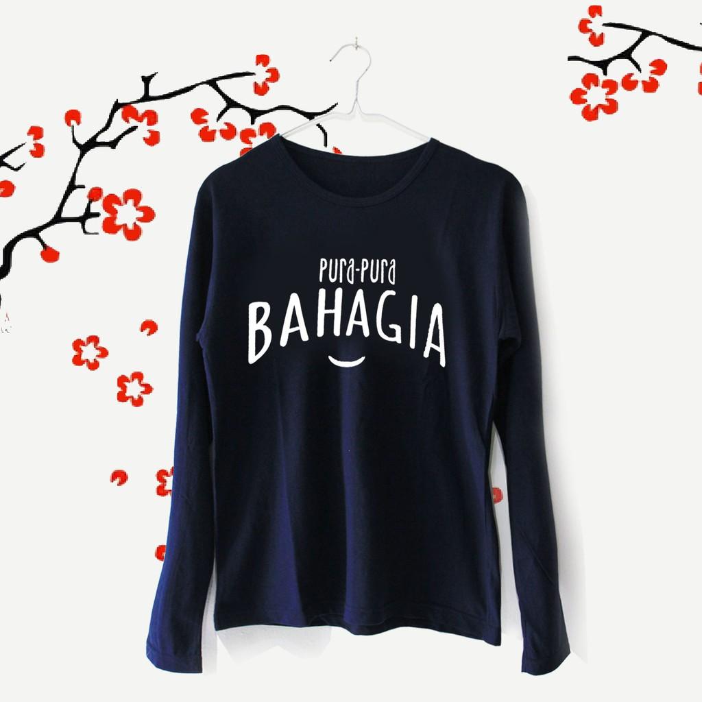 Disney X Ramayana Kaos T Shirt Printed Classic Mickey Navy Ar89 Tshirt Hitam M Shopee Indonesia