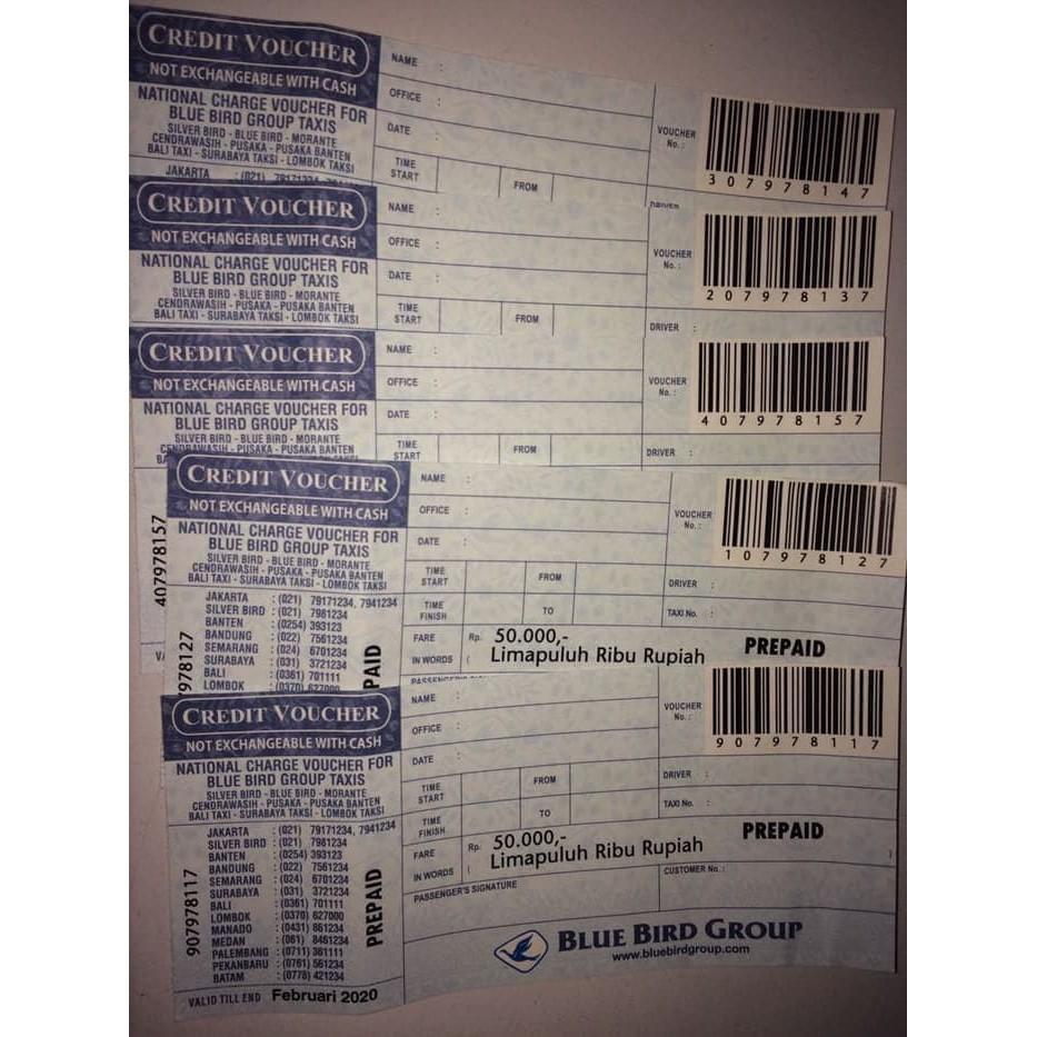 Voucher Map 50rb Shopee Indonesia Ter Pt Mitra Adhiperkasa Tbk Pecahan 50000