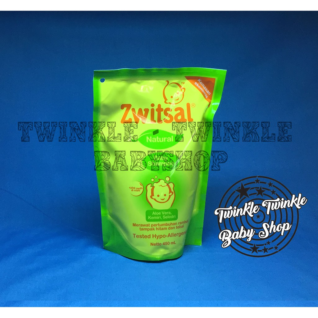 Jual Zwitsal Kids Bath Active Blue 250ml Twin Pack Update 2018 Beauty Pink Pump 280ml Shampoo 180ml Shopee Indonesia
