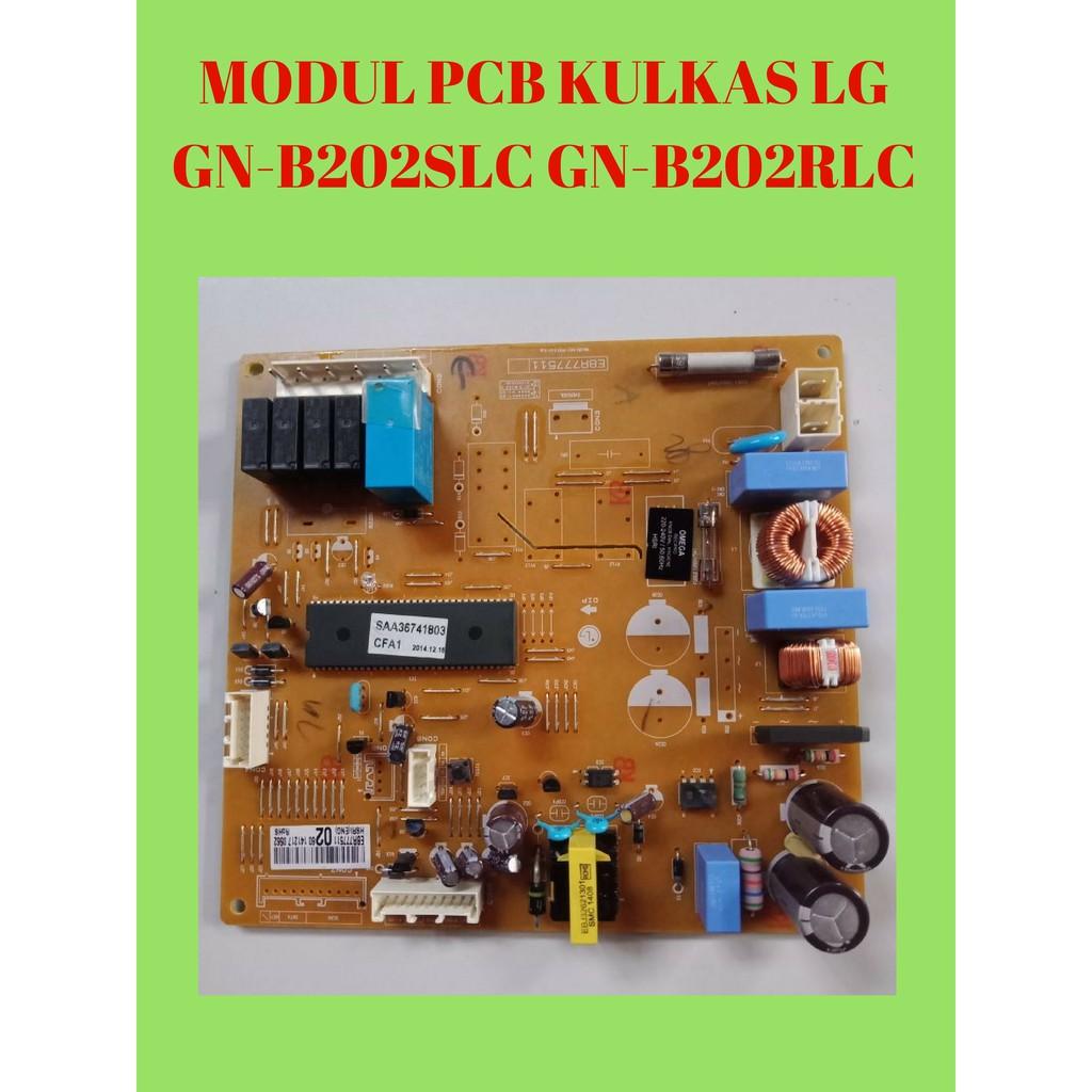 images?q=tbn:ANd9GcQh_l3eQ5xwiPy07kGEXjmjgmBKBRB7H2mRxCGhv1tFWg5c_mWT Circuit Diagram Kulkas Lg