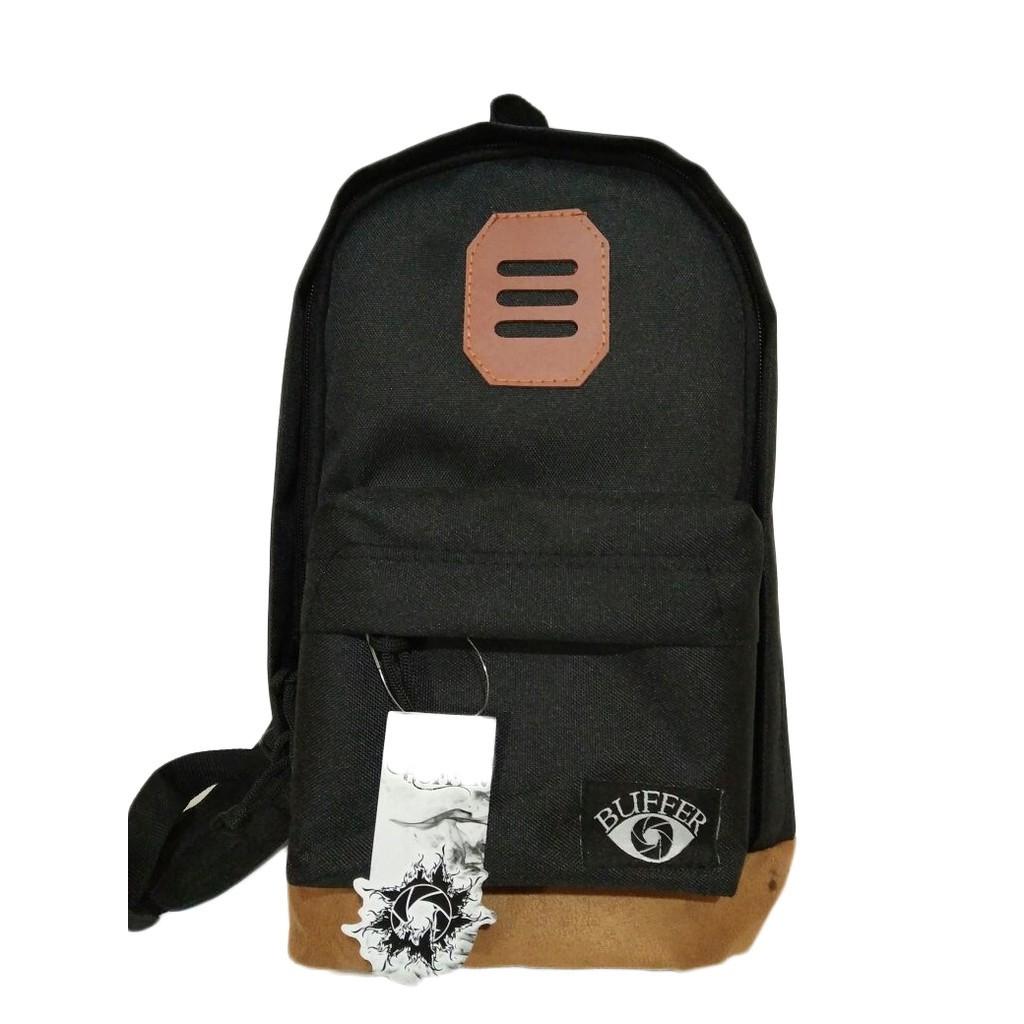 Dapatkan Harga grosir murah Tas Selempang Shoulder Bag Diskon ... 7aab1aa1be